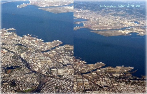 空から コラージュ.jpg