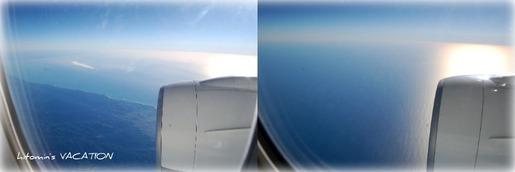 空からコラージュ3.jpg