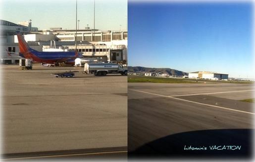 空港コラージュ.jpg