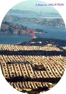 空写真 5.JPG