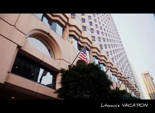 hホテル1.JPG